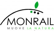 Monrail